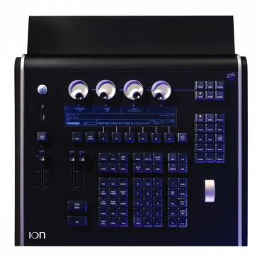 Пульт управления светом ETC Ion 1000