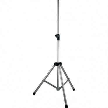 Стойка для акустических систем PROEL SPSK300AL
