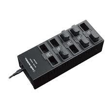 Зарядное устройство Audio-Technica ATCS-B60