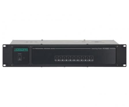 Блок аварийного питания DSPPA PC-1020S