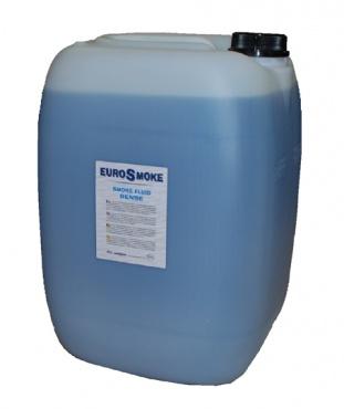 Жидкость для генератора дыма SFAT Can PRO DENSE 25л