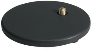 Микрофонная стойка AKG ST45