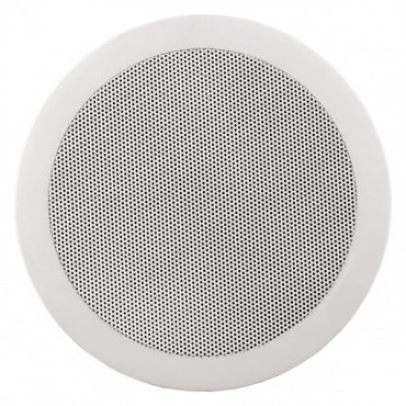 Громкоговоритель APART CM608-SLV