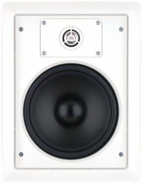 Акустическая система JBL CONTROL 128W