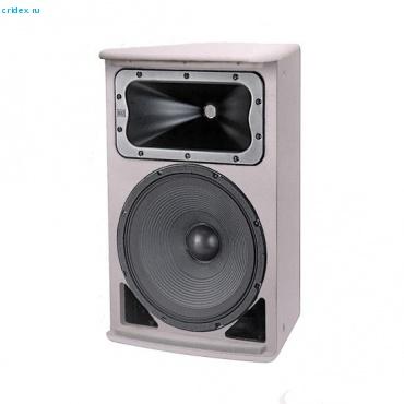 Акустическая система JBL AM5212/00-WH