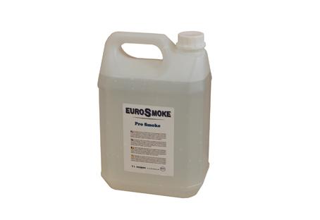 Жидкость для генератора дыма SFAT CAN PRO SM 5л