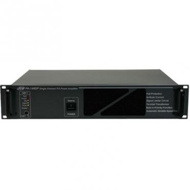 Трансляционный усилитель мощности JEDIA JPA-240DP