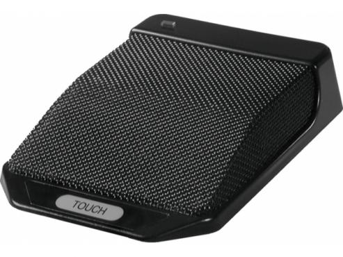 Конденсаторный микрофон AKG PCC170 SW