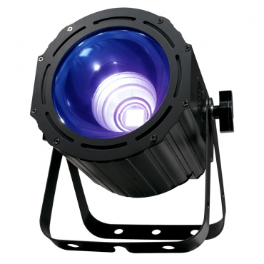 Ультрафиолетовая пушка American DJ UV COB CANNON