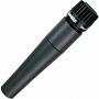 Универсальный микрофон SHURE SM57-LCE