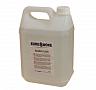 Жидкость для генератора дыма SFAT EUROSMOKE PLATINIUM CAN 5л