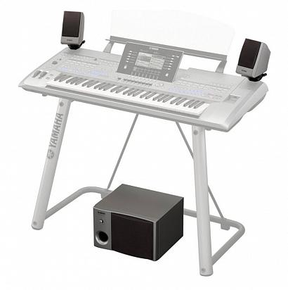 Активная акустическая система YAMAHA TRS-MS05