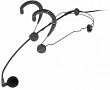 Головной микрофон SHURE WBH54B BETA 54