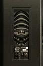 Активная акустическая система DAS AUDIO AVANT-12A