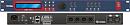 Процессор VOLTA DSP 2x4