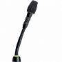 Микрофон конференционный SHURE MX405LP/C