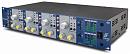 Микрофонный предусилитель FOCUSRITE ISA 428Mk2 Pre Pack