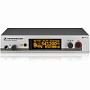 UHF-приемник SENNHEISER EM 300 G3-A-X