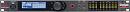 Акустический процессор DBX DriveRack VENU360