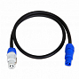 UE Powercon Link cable