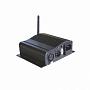 Передатчик ROSS Intro Transmitter