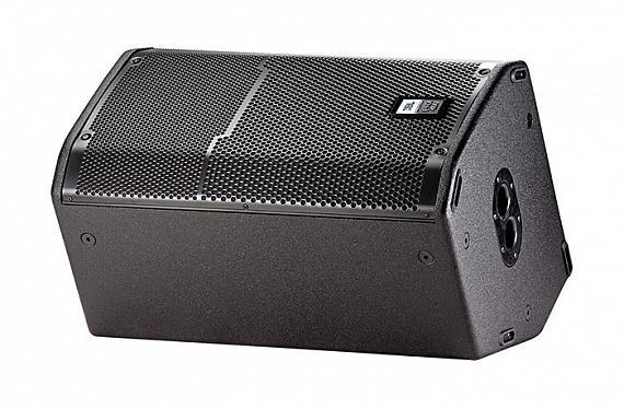 Пассивная акустическая система JBL PRX412M