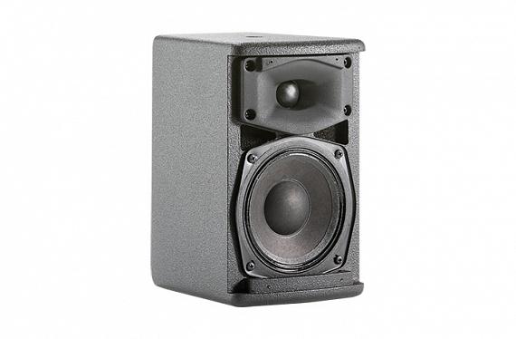 Пассивная акустическая система JBL AC15