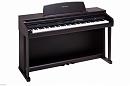 Цифровое пианино KURZWEIL M1 SR