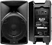 Активная акустическая система ALTO TX10