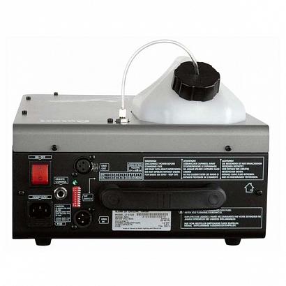 Генератор дыма ANTARI Z-1020-(II)