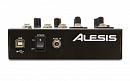 Микшерный пульт ALESIS MultiMix 4USB