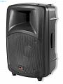 Пассивная акустическая система DAS AUDIO DR-512
