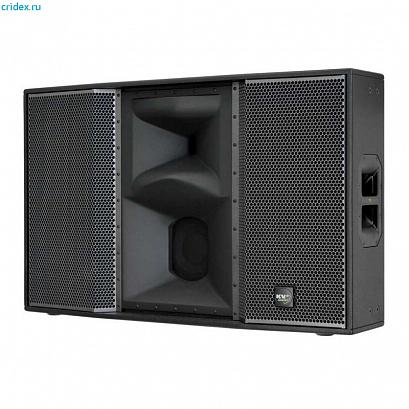 Пассивная акустическая система KV2 AUDIO SL412
