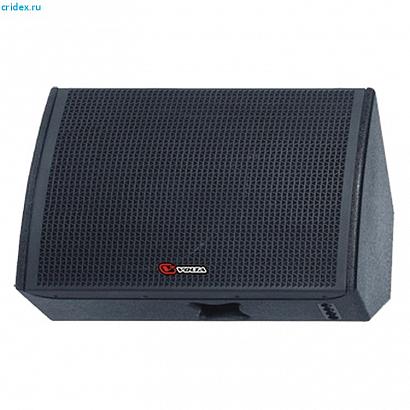 Активная акустическая система VOLTA M-12MA