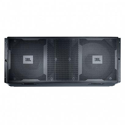 Активный сабвуфер JBL VT4880ADP