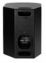 Акустическая система Tannoy VX Net™ 12Q черная