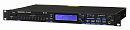 CD-плеер TASCAM CD-500