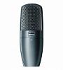 Конденсаторный микрофон SHURE BETA 27