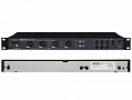 USB аудио/MIDI интерфейс TASCAM US-1200