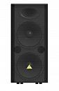 Пассивная акустическая система BEHRINGER VP2520
