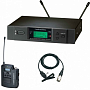 Радиосистема Audio-Technica ATW-3110b/P2
