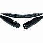 Микрофонный кабель KLOTZ GRHXX100