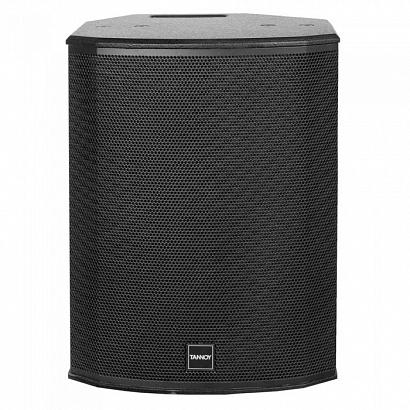 Активная акустическая система Tannoy VXP 12 черная