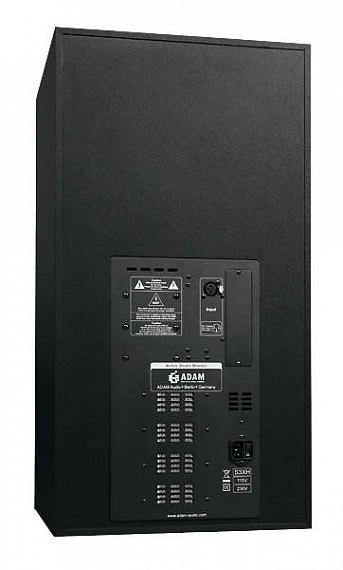 Студийный монитор ADAM S4X-V
