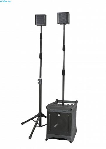 Акустичекский комплект HK Audio L.U.C.A.S. Nano 300