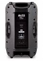 Пассивная акустическая система ALTO TS112