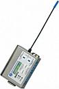 Поясной передатчик Lectrosonics SMV-23 (588 - 614МГц)