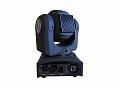 Световой Прибор Presto Moving Head Spot Light 12W LED HF-74