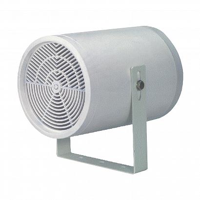 Звуковой прожектор SHOW CSP115WP