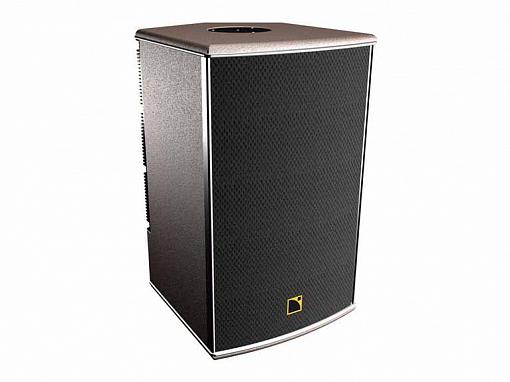 Активная акустическая систем L-ACOUSTICS 108P